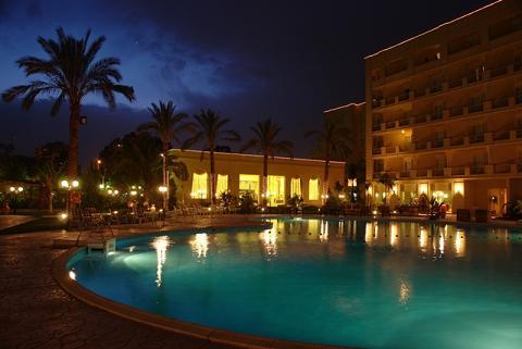 Egypt Grand Tours Hotels Gt Gt 5 Stars Hotels